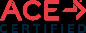 ACE Certified Health Coach